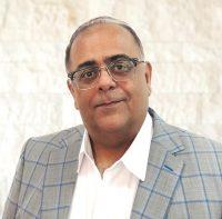 Sanjay Khetrapal