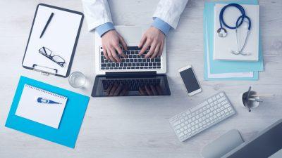 thn-dubai-healthcare-marketing