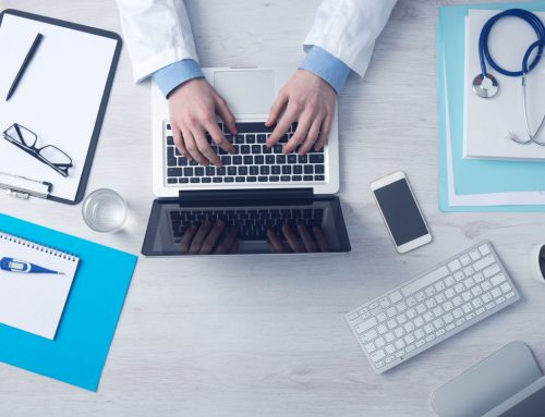 4 ways to market your healthcare clinic – and get results